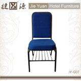 고품질 교회 (JY-G07)를 위한 완화된 금속 의자