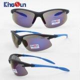 Glaces Kp1030 de sports