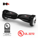 UL2272 2蓄電池外箱Hoverboard Bluetooth卸し売りHoverboard
