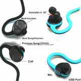 Flexbuds Bluetooth Earbuds