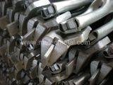 반지 자물쇠 비계를 위한 고품질 대각선