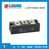 Модуль тиристора Mtx160A для управления мотора AC
