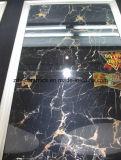 Строительный материал плитки пола Китая Foshan застекленный Jingang