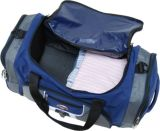 Храбрейший мешок Duffel перемещения спорта человека (SKSB-0015)