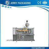 Empaquetadora automática horizontal LV-110
