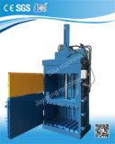 Гидровлический тюкуя Baler машины Vms40-11075 для бумаги картона & коробки & неныжных