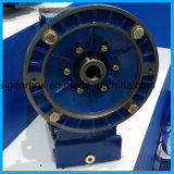China Industrial Reducer voor Machinery Gearbox