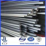 C45、AISI4140、S20c、S45cの炭素鋼の丸棒