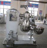 [هتل-ت250] مستمرّة فراغ سكر يطبخ آلة