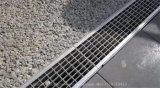 Il cortile dell'acciaio inossidabile gratta il fornitore della Cina
