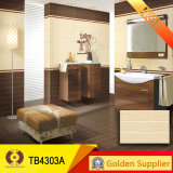 Teja Foshan Grado superior de materiales de construcción de pared (TA4504)