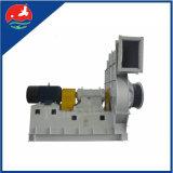 Ventilador medio del aire de la fuente de la industria de la presión de la serie de Y9-28-15D