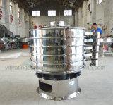 Polvo vibrante del acero inoxidable que tamiza la máquina (XZS-1000-2)