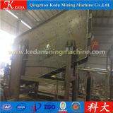 Het Trillende Scherm van de Mijnbouw van het Zand van Qingzhou