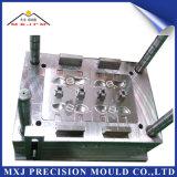 Modelagem por injeção plástica da peça automotriz interior do carro (MXJ-0027)
