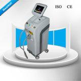 Rimozione potente professionale dei capelli del laser del diodo 600W di qualità con la funzione di stampa