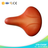 Bicycle parts Mountain Bike Saddle