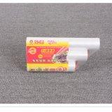 LDPE/PE Plastikwegwerfnahrungsmittelerzeugnis-Beutel