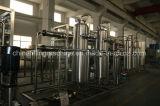 Strumentazione di vendita calda di trattamento delle acque del sistema del RO
