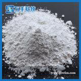 Polvere di lucidatura di lucidatura di vetro dell'ossido del cerio di uso