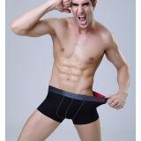 Homens de qualidade superior Underwears Men Boxers