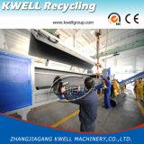 Trinciatrice di plastica/trinciatrice su efficiente del tubo del PVC 3e's