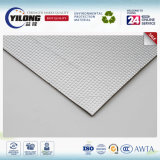 중국 공급자 및 제조 알루미늄 호일 EPE 거품 절연제