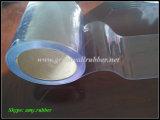 Gw7002 PVC 문 커튼 PVC 지구 커튼