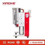 Пластичный Drying подавая Drying пластичный хоппер сушильщик хоппера затяжелителя хоппера сушильщика горячего воздуха