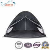 Pop UP Boat Beach Tent for camping Waterproof