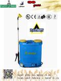 elektrischer Sprüher des Rucksack-16L mit ISO9001/Ce (HX-16C-3)