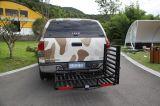 ثقيلة - واجب رسم فولاذ يعلى شحن شركة نقل جويّ [لوأدينغ كبستي] [500لبس-2017]
