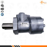 Prix ​​de haute performance Omp Series Orbit Hydraulic Motor
