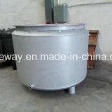 600L 88の縦の発酵タンク