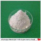 Pharmazeutisches Gradalbuterol-Sulfat für Bronchialasthma 51022-70-9
