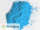 Micropowder Disperse Blue 359 Inkjet Inks Printing Colorantes