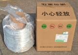 Câblage cuivre plaque en fer blanc