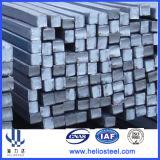 合金鋼鉄角形材/合金の正方形の棒鋼