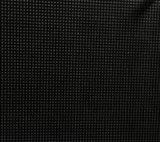 4.81 Tela interna/ao ar livre do diodo emissor de luz do arrendamento