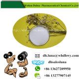 Steroid Standaard Hoogste Kwaliteit Clomiphene van Clomid Clomiphene USP