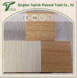 Fábrica/fabricante da madeira compensada de Shandong Linyi Commerical