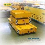 Eingabe5t industrieller Traverser-elektrischer Ladung-Schlussteil für Rohrleitung