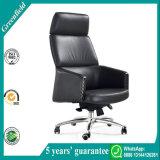 최신 판매 2017 신식 까만 편리한 사무실 의자 (인간 환경 공학 의자)