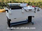 Automática 2 en 1 Caja Encoge y Máquina de Sellado