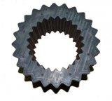 3j - соединение шестерни 11j резиновый, соединение шестерни Hypalon, резиновый соединение шестерни сделанное с Du Pont Hypalon