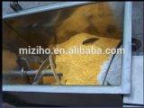 Miscelatore della polvere del nastro del macchinario di Mzh-M