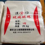 sacchetto dello zucchero 50kg con il sacchetto della fodera