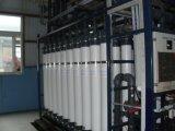 Pas de Module van het Membraan retroactief aan UF (rechts-P860D) in de behandeling die van het de industriewater wordt toegepast