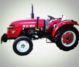 Weitai Tt400 con el pequeño tractor de granja de la alta calidad