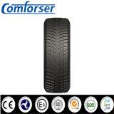 진흙을%s Comforser 차 타이어와 DOT (215/60R16)의 눈